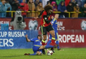 fellaini-injured-vs-bosnia