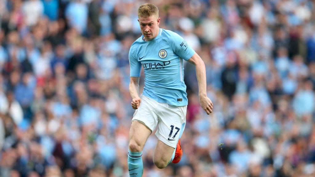 kevin-de-bruyne-100th-appearances