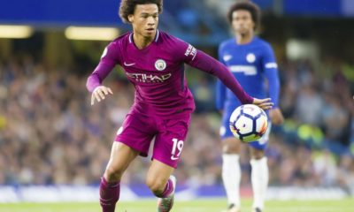leroy-sane-fastest-premier-league-player