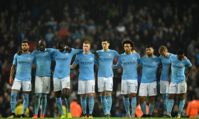 man-city-vs-wolves-penalty-shoot-out