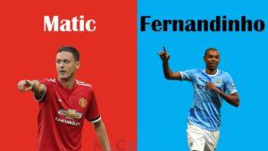 matic_vs_fernandinho