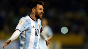 messi-hat-trick-argentina-world-cup-qualifier