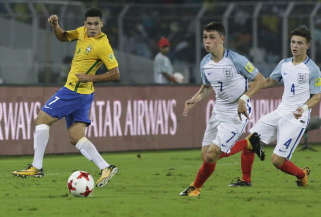 phil-foden-england-brzil-u17-world-cup