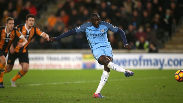 yaya-toure-opener-man-city-penalty-shoot