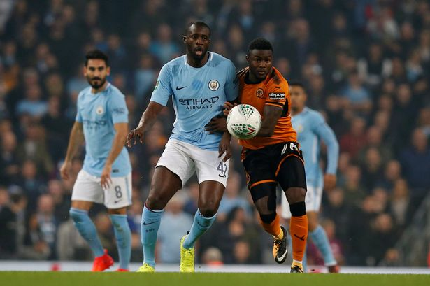 yaya-toure-wolves