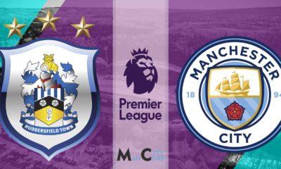 Huddersfield-ManCity-premier-league
