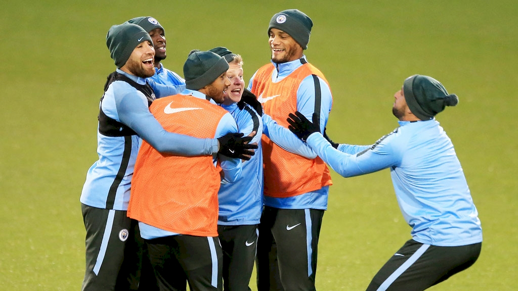 man-city-training-feyenoord