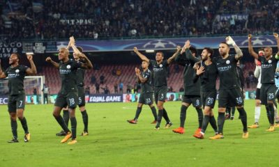 napoli-2-man-city-4-champions-league-group-stage