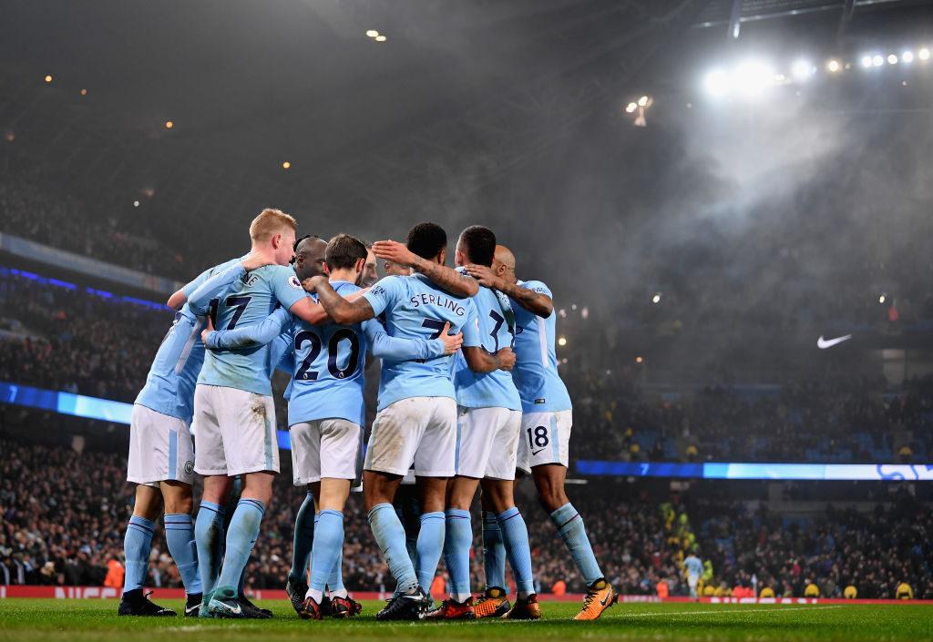 Man-city-16-consecutive-wins