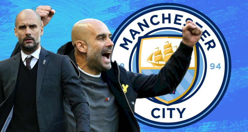 Pep_Guardiola_Manchester_City