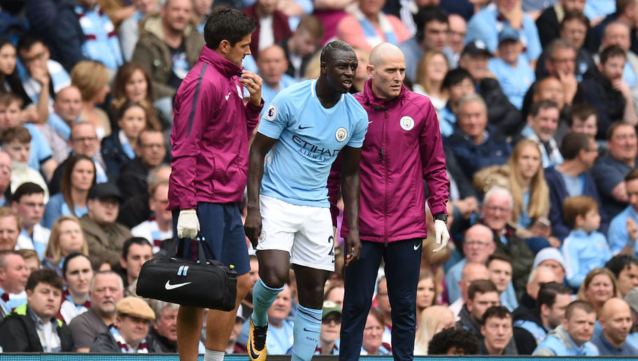 benjamin-mendy-injury