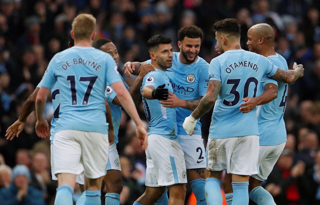 man-city-4-0-afc-bournemouth