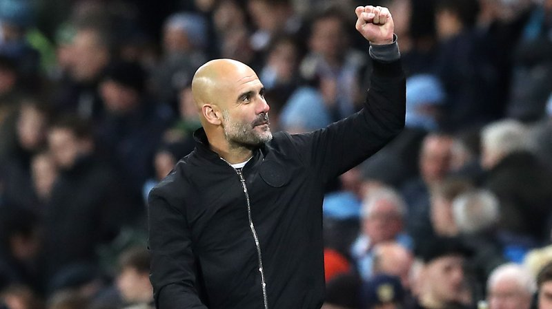 man-city-pep-guardiola