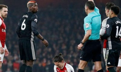 paul-pogba-miss-manchester-derby-after-receiving-red-card-against-arsenal