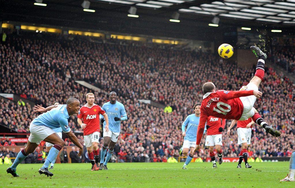 Vincent-Kompany-recalls-Rooney-overhead-kick