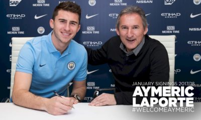 Aymeric-Laporte-signing-manchester-city