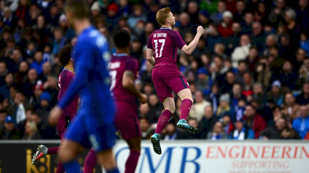 Kevin-de-bruyne-opener-Cardiff-city