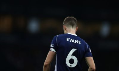 jonny-evans-transfer-rumors