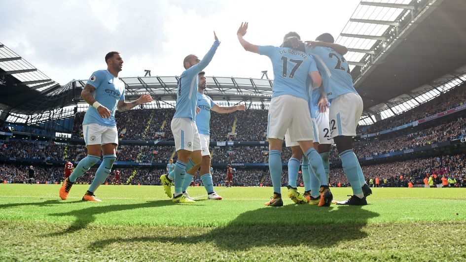 manchester-city-5-0-liverpool