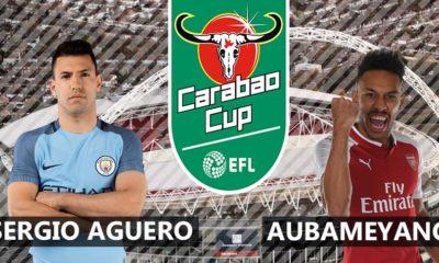 key-battle-carabao-cup-final-Aguero-vs-Aubameyang