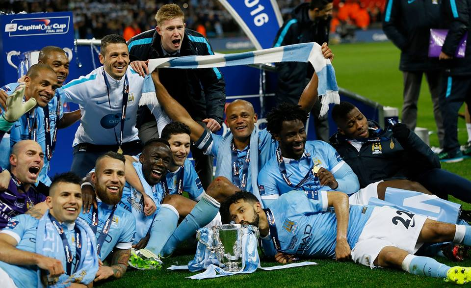 Manchester-City-league-champions-2016-liverpool