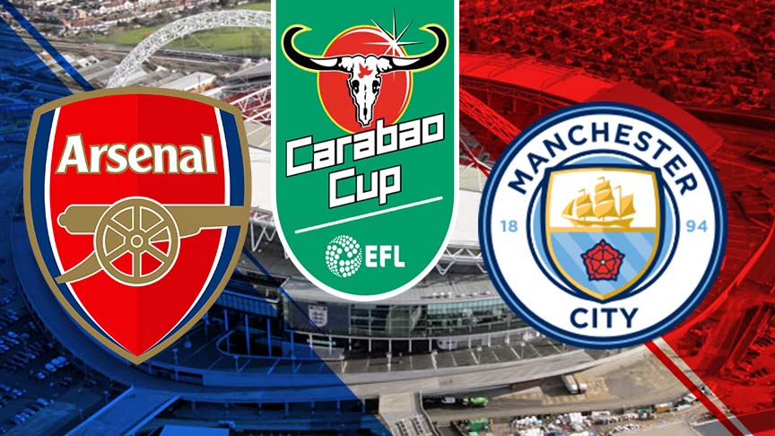 carabao-cup-final-2017-18-arsenal-manchester-city