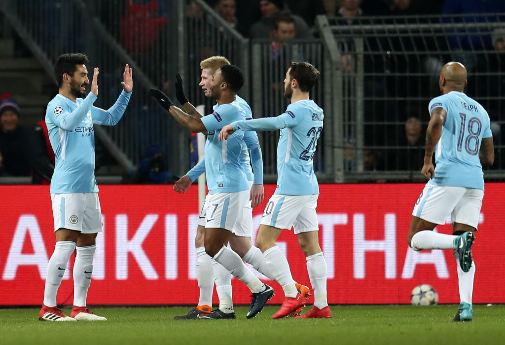 basel-0-man-city-3