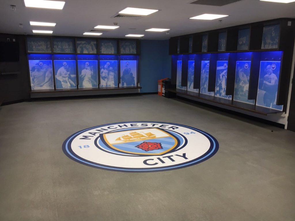 carabao-cup-final-manchester-city-dressing-room