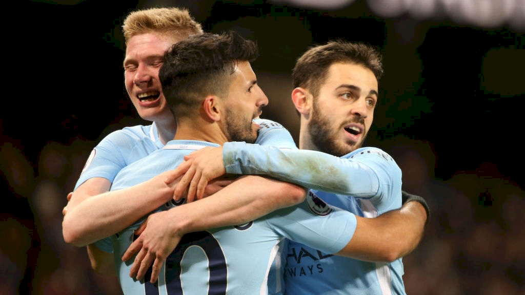 manchester-city-5-leicester-city-1