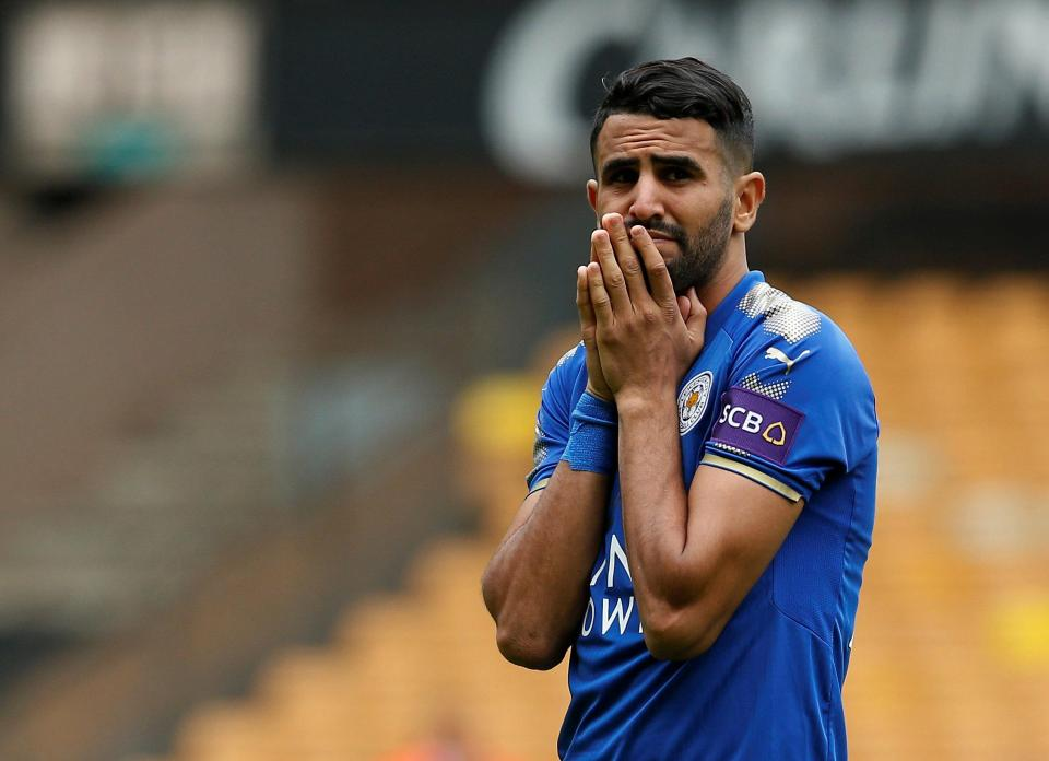 Riyad-mahrez-transfer-rumors