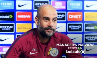 pep-preview-mancity-arsenal-carabao-cup-final