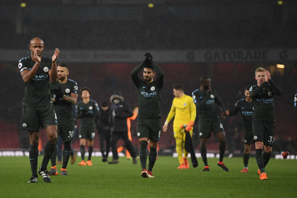arsenal-0-3-manchester-city-report