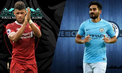 chamberlain-gondugan-liverpool-man-city-uefa-champions-league