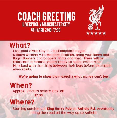 coach-greeting-liverpool-fans-manchester-city-uefa-champions-league