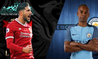 key-battle-uefa-champions-league-quarter-final-man-city-liverpool-emre-can-fernandinho
