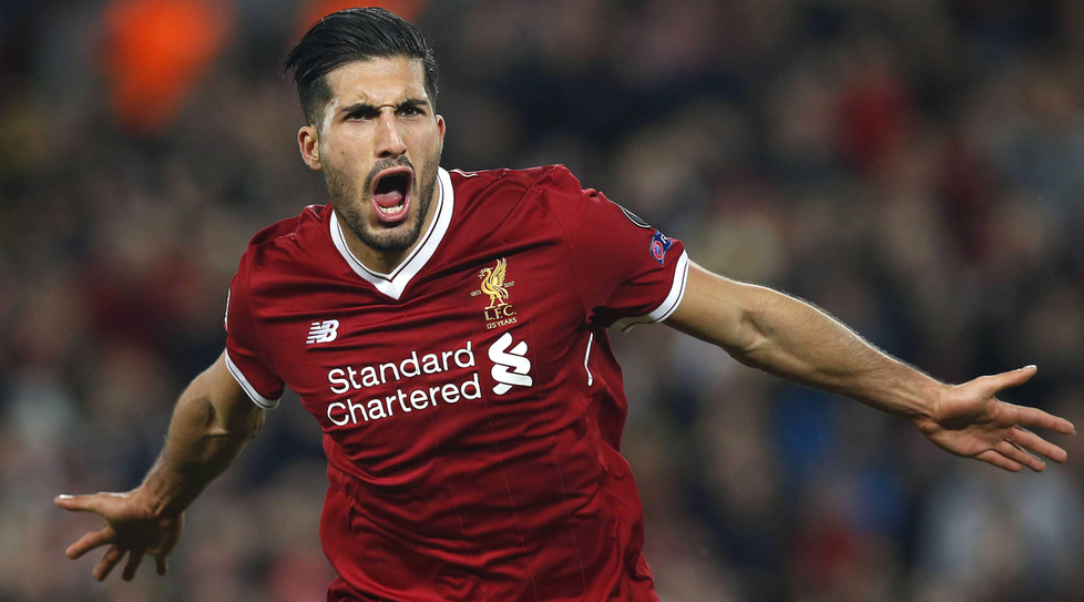 emre-can-liverpool-uefa-champions-league