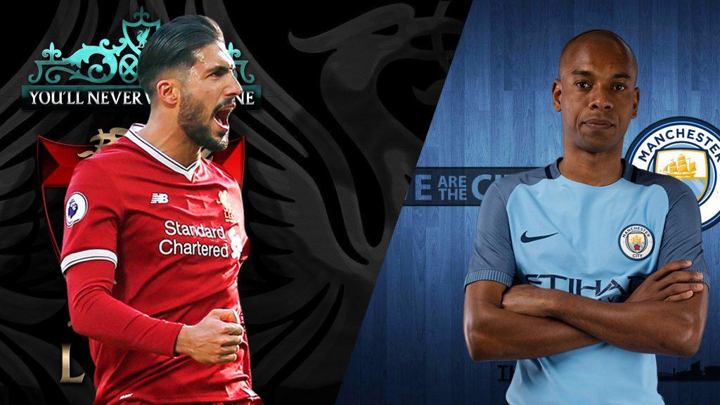 key-battle-uefa-champions-league-quarter-final-man-city-liverpool-emre-can-fernandinho