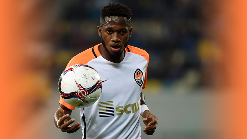 fred-manchester-city-shakhtar