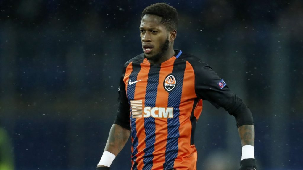 fred-shakhtar-pep-guardiola-man-city-target