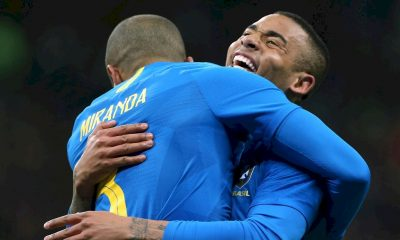 gabriel-jesus-brazil-world-cup-friendly