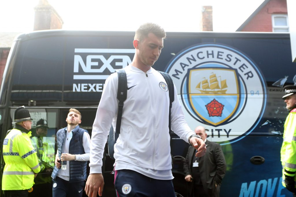 laporte-man-city-everton-live