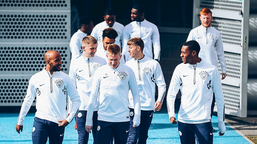man-city-ready-for-action