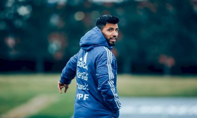 man-city-top-goal-scorer-manchester-cfa-argentina