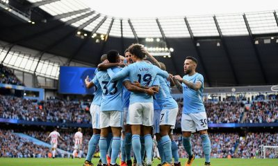manchester-city-premier-league-records-2017-18
