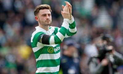 patrick-roberts-return-injury-celtic