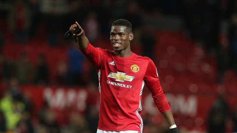 paul-pogba-manchester-united-manchester-city