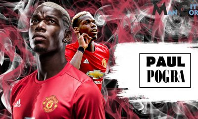 paul_pogba_Man_utd
