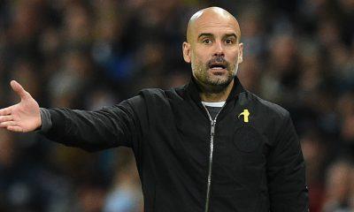 pep-guardiola-yellow-ribbon-football-association-fa