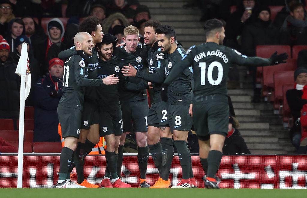 premier-league-arsenal-0-3-manchester-city-half-time