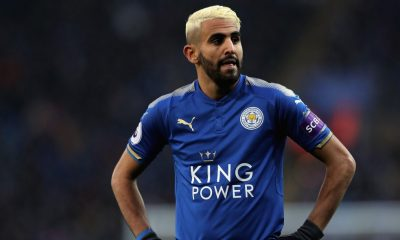 riyad-mahrez-man-city-move
